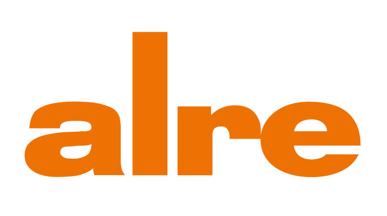 ALRE-IT Regeltechnik GmbH